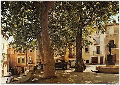 34-Clermont L Herault-N°C-3377-A/0231