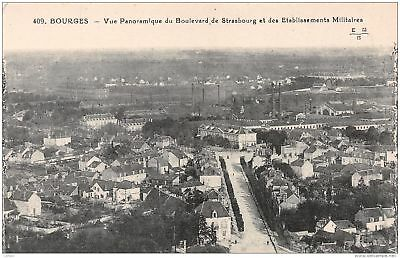 18-Bourges-N°C-3446-E/0081