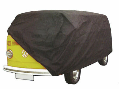 VW Bus T1 T2 T3 Passform Abdeckplane Car Cover INDOOR