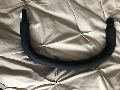 Bugaboo Bumper Handle Bar for Cameleon 1 and 2 and Frog models