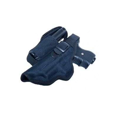 JPX Jet Protector Holster