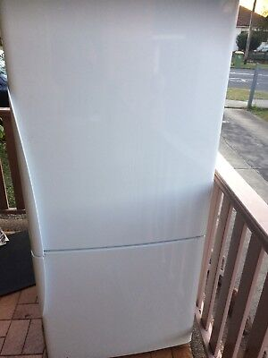 Fisher & Paykel E522B 519L Refrigerator