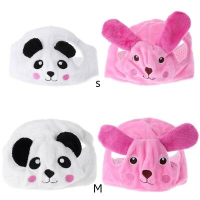 Cute Dog Hat Animal Shape Dog Cap Cheap Hats Pets Products Funny Cosplay Hat Lot