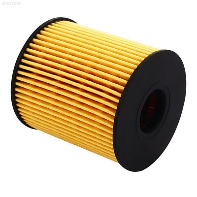 for Citroen Oil Filter HU711 Auto Oil Filter Fits Multiple Models Smooth