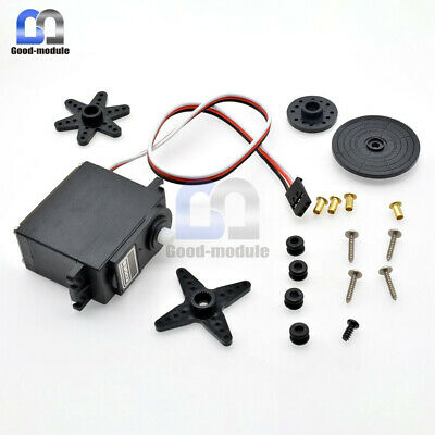 S3003 Servo High Speed Torque Sdardtan for RC Car Helicopter Airplane Boat
