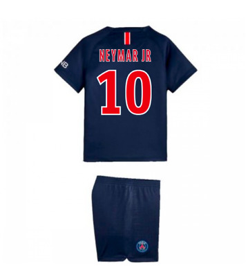 2018-2019 PSG Home kit Child kit kids kit