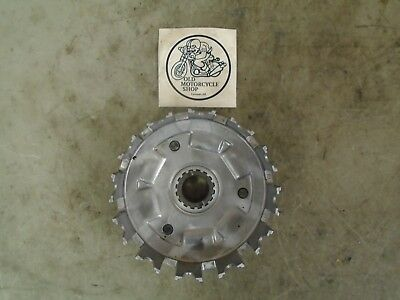 1983 Honda Xr500R Clutch Basket