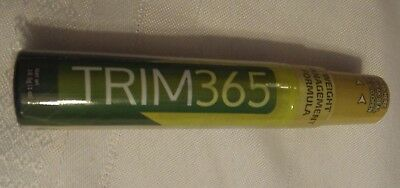 Trim 365 Nutritional Spray by My Daily Choice Natural Sprays Weight Loss Diet