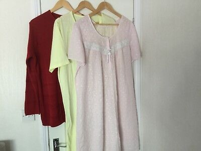 Ladies Clothing bundle size 18-20 bundle
