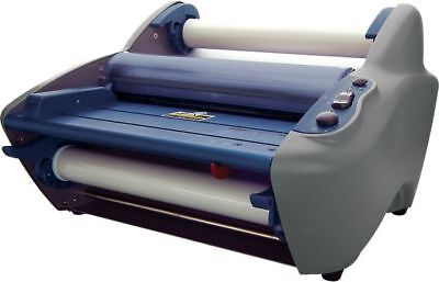 Gbc Ultima 35 EZload Thermal Roll Laminator-Refurbished -