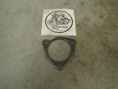 1975 Yamaha Mx400 Bearing Retainer