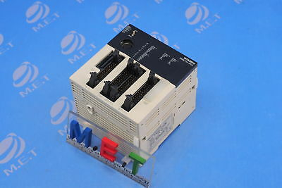 MITSUBISHI PROGRAMMABLE CONTROLLER FX2N-20GM FX2N20GM 60days warrenty