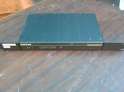 Patton Smartnode 4960 Series VoIP Gateway