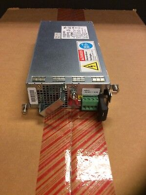 Cisco PWR-7201-DC Power Supply for 7201