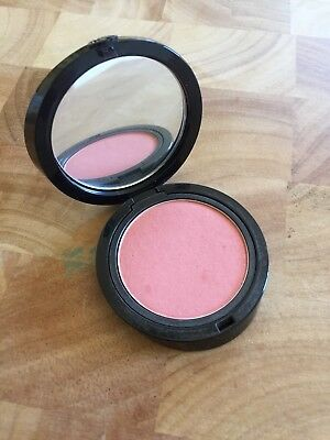 Fards A Joues Blush Armani - Cheek Fabric -Attitude