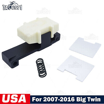 Automatic Primary Chain Tensioner Adjuster FIT Harley 07-16 Big Twin Engine