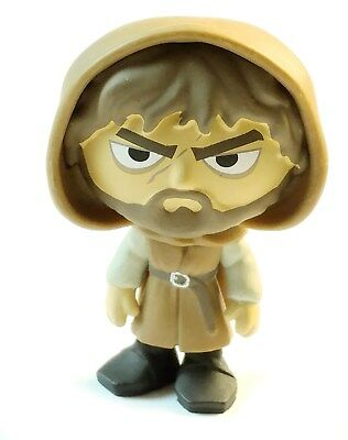 Funko Mystery Minis Game of Thrones Series 3, Tyrion Lannister Vinyl Figure