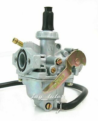 Carburetor for Honda Urban Express NU50 1982 1983