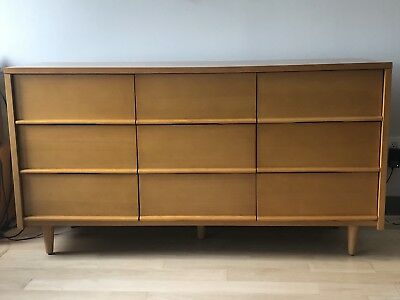 Mitchell Gold & Bob Williams Credenza