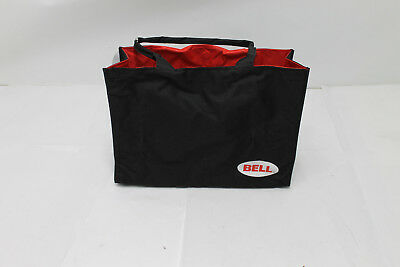 1 New Bell 2110399 Ladies Trackside Day Bag
