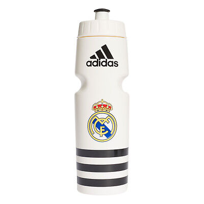 Real Madrid Trinkflasche 600 ml CYP Imports b-14-rm