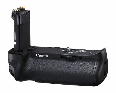 Canon BG-E4 Battery Grip for EOS 5D Used In Excellent Condition