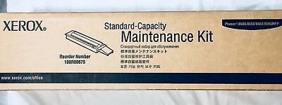 Xerox Standard-Capacity Maintenance Kit 108R00675 Phaser 8500/8550/8560/8560MFP