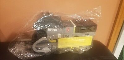 Mei VN 27C2R U5 Bill Acceptor/Validator with Recycler. Takes $1,$5,$10,$20