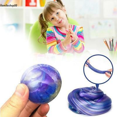 Home Decoration Ornament Crystal Ball Sphere Crystal Sphere H1