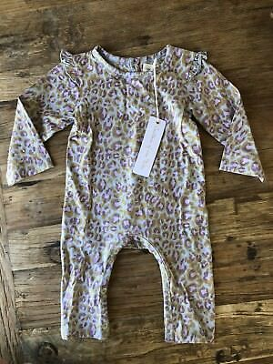 Children Of The Tribe Jumpsuit