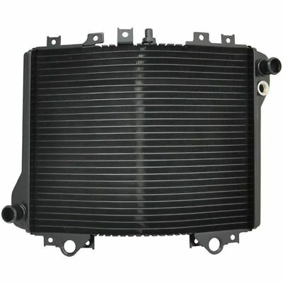 For Kawasaki ZZR1100 1993-2001 New Replacement Cooling Radiator
