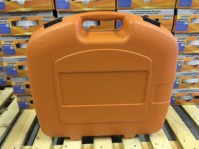 Replacement Case For Paslode Im350 And Im250 Tools Great Price Brand New