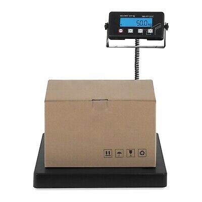 Parcel Scale Industrial Scale Professional Dispatch Scale Precise Scaling 300 kg