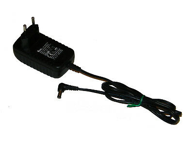 Ktec Model KSAS0150300280HE Ac Adapter 3.0V Dc 2.8A 11
