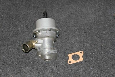 Cusco style adjustable air bypass valve Toyota 4A-GZE
