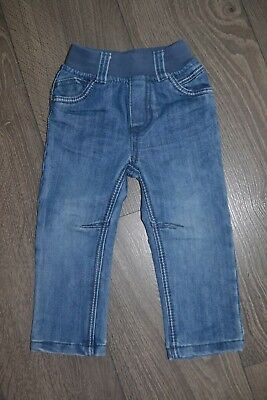 Jeans Orchestra - taille 2 ans/92 cm