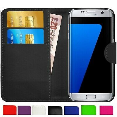Case Cover For Samsung Galaxy Core Prime magnetic Flip Leather Wallet Card phone