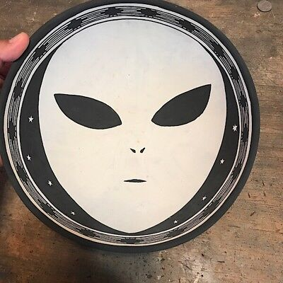 Mimbres First Contact Bowl