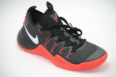 94d2d9dbd0e1 ... australia nike hypershift mens basketball shoes 844369 016 size 12  f922e d757b