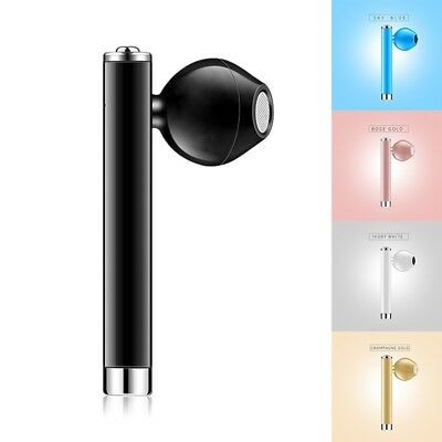 Mini Wireless Bluetooth Earbuds Earphone For iPhone 7 8 X Android Apple Air-pods