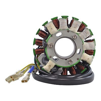 Direct Replacement Stator For Husaberg 350 / 501 / 600 E / C 1990-1994