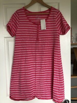 Mothercare Maternity Night Wear  Size Large