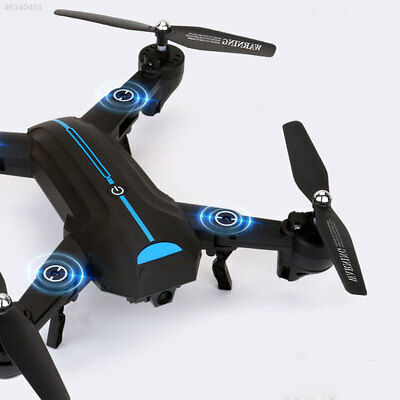 ABS Aircraft Altitude Hold One Key Take Off High Performance Drone