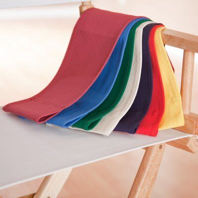 Enjoyable Newport Canvas Directors Chair Cover Set 10 23 Picclick Caraccident5 Cool Chair Designs And Ideas Caraccident5Info