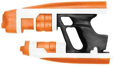Rubie's Costume Guardians of the Galaxy Vol. 2 Star-Lord Blaster