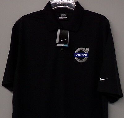 2535fe717f56 NEW MENS 4XL Nike Therma-Fit Oregon Ducks Team Issued Athletic ...