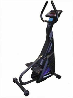 Stairmaster Freeclimber 4400Cl Self Powered Commercial Stepper / Climber