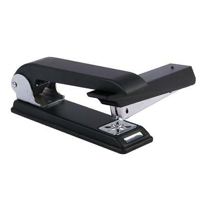 Eagle Swing-Arm Swivel Stapler, 12 Sheet Capacity, Specialized For Booklet