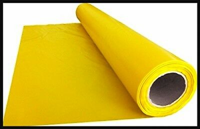 vapour barrier foil heating film cover polythene moisture attic wall insulation