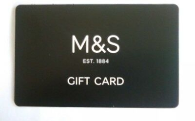 M&s Giftcard Bag Shoes Top £28.00